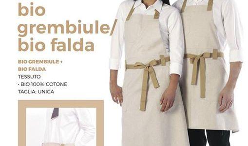 ENDI per la ristorazione.. per info scrivi info@enditalia.com chiama 049 9470595