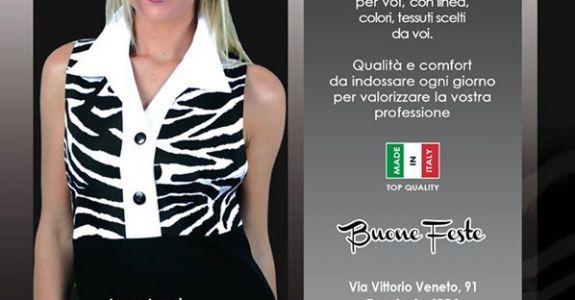 www.enditalia.com