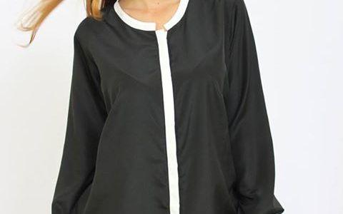 Art. Charme – comoda camicia antimacchia.. per info chiama 049 9470595 www.endit…