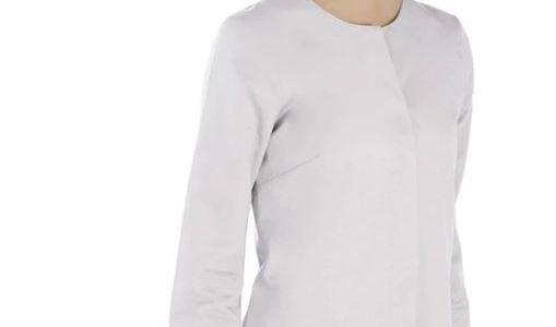 Camici professionali in tessuto 100% cotone indanthrene!  Facile stiro! Scegli i…
